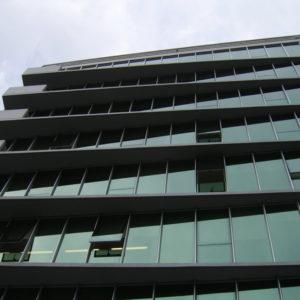 11 De Septiembre – CABA – CARPEAL Building