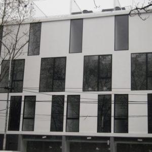 San Miguel - CARPEAL Design