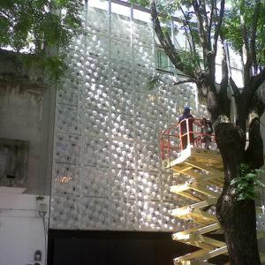 Zapiola - CABA - CARPEAL Design
