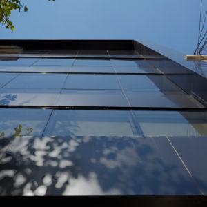 Rondeau – Buenos Aires – Building