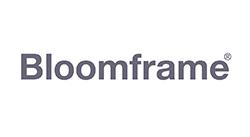 Bloomframe