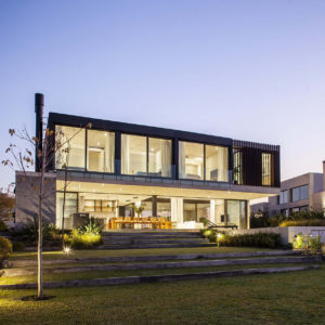 CASA FG - DIPA Arquitectos - CARPEAL Country @alejandroperalphotography
