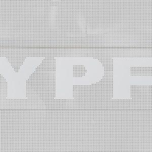 YPF E53 - Carpeal - Hunter Douglas